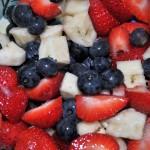 berries 005
